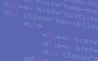 Web Design & Development Jargon that Should Never Be Used With Clients  (& What to Say Instead)